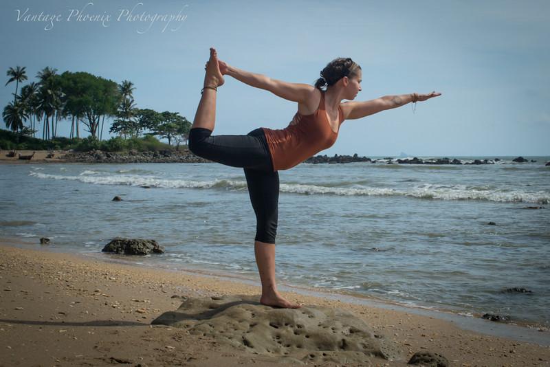 yogini-112.jpg