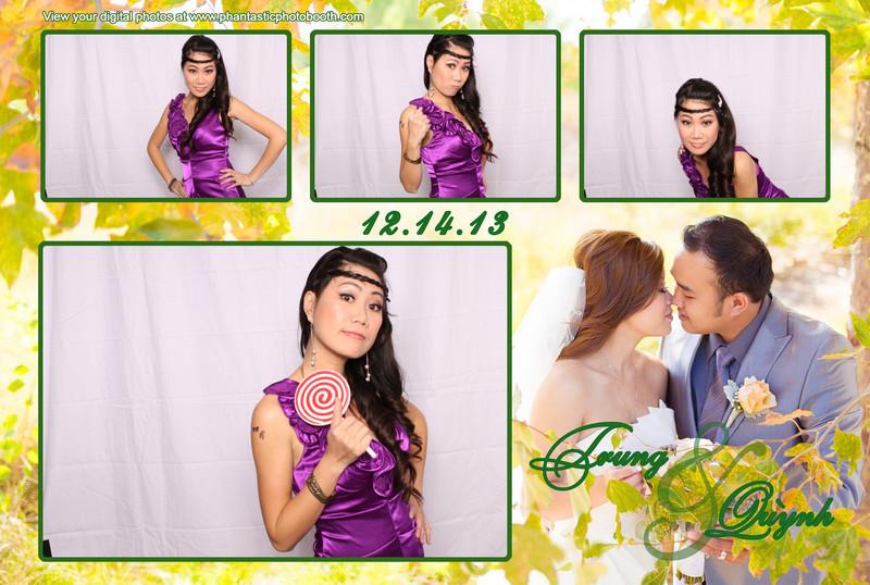 T Q_Wedding_0092.jpg