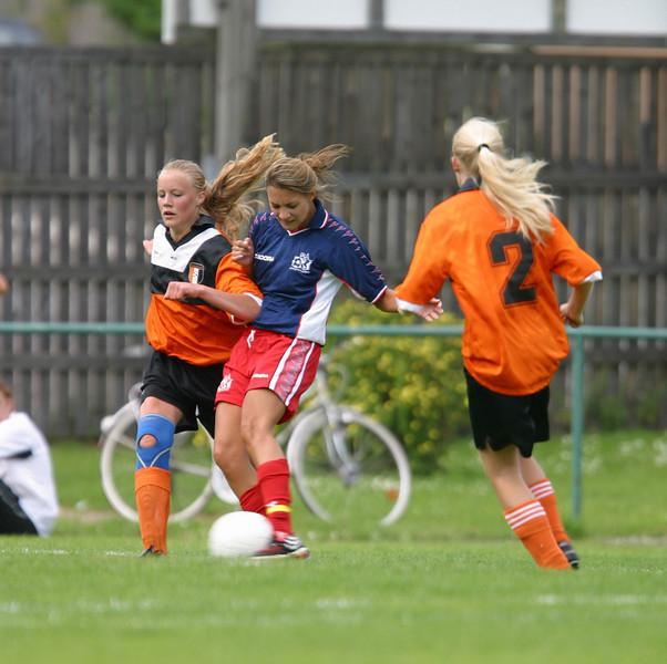 Goteborg Sweden Matches July 17 404.jpg