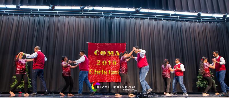 COMA-2019-333-1.JPG