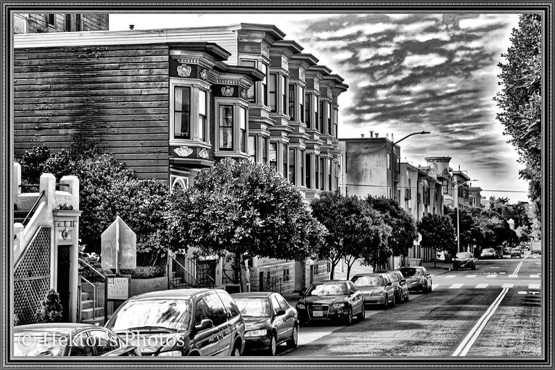 San Francisco-13.jpg