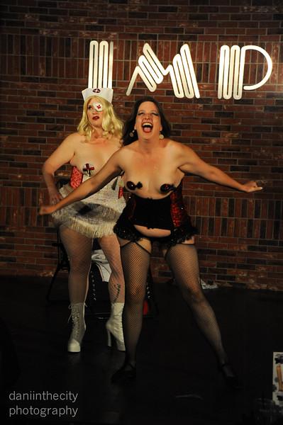 Burlesque (43 of 88).jpg