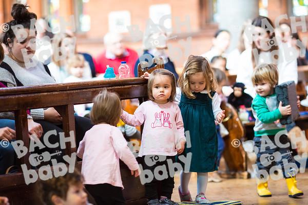 Bach to Baby 2018_HelenCooper_Clapham-2018-03-16-5.jpg