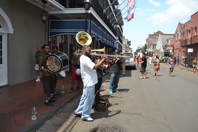 075 Legacy Brass Band.jpg