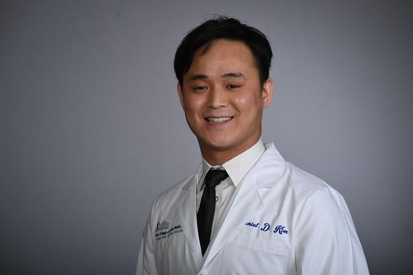 31.Daniel Kim