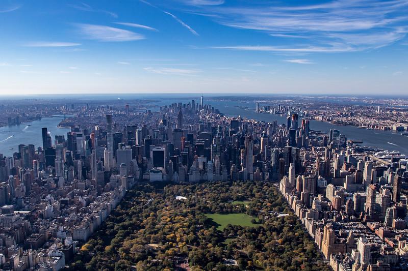 1710-NYCHeli-0709.jpg