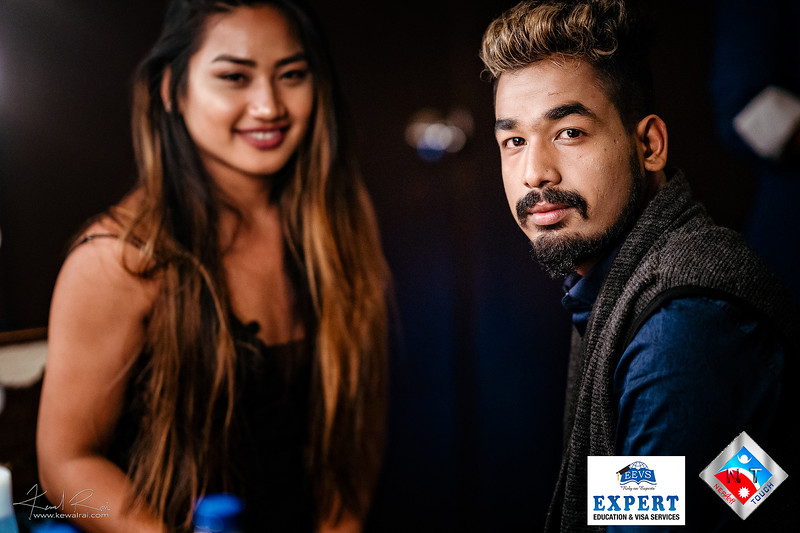 Nepal Idol 2019 in Sydney - Web (53 of 256)_final.jpg
