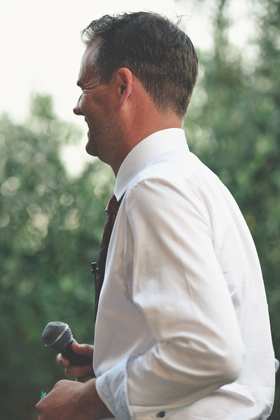 Awardweddings.fr_Amanda & Jack's French Wedding_0838.jpg