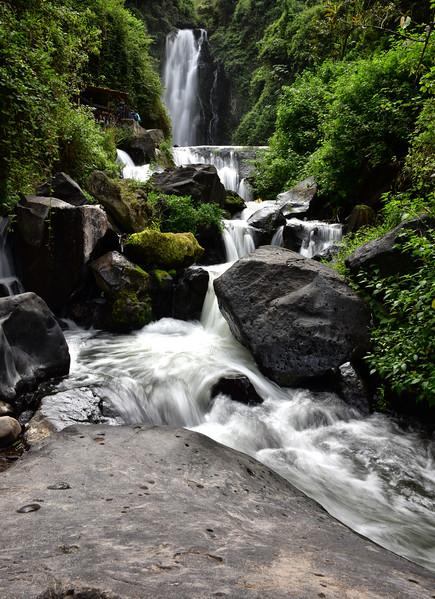 ECQ_0191-Peguche Waterfall.jpg