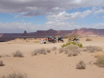 10-4-09 moab trip