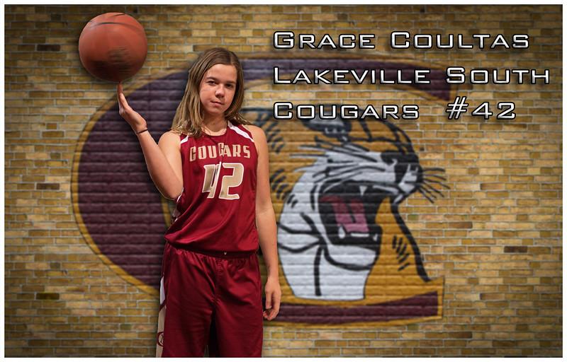 Grace Coultas.jpg