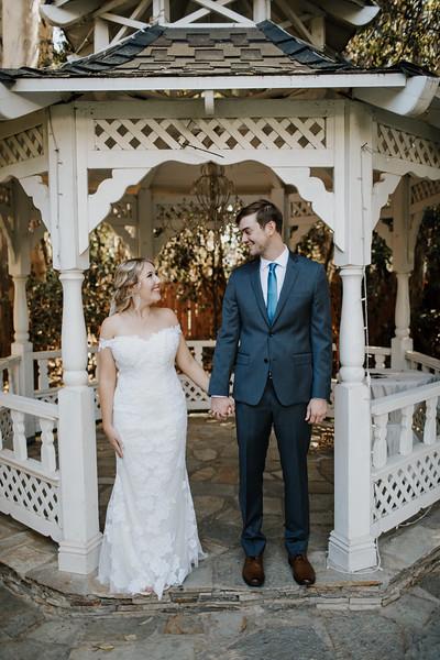 Epp Wedding  (125 of 674) + 0K9A0630.jpg