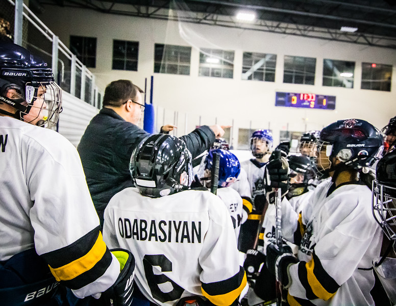 Bruins-279.jpg