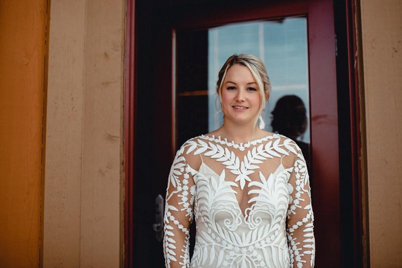 Requiem Images - Luxury Boho Winter Mountain Intimate Wedding - Seven Springs - Laurel Highlands - Blake Holly -283.jpg