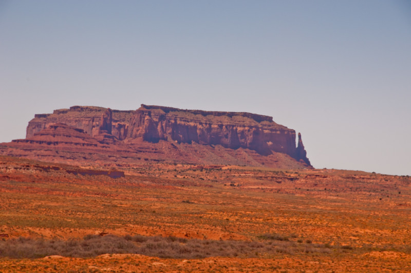 Monument Valley (9 of 25)