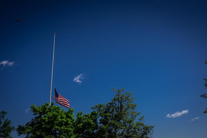 Arlington-133.jpg