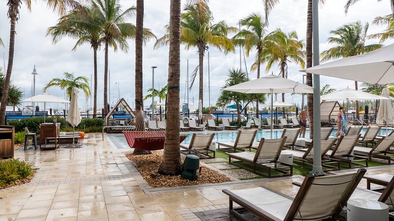Florida-Keys-Key-West-Perry-Hotel-09.jpg