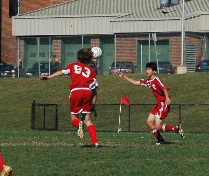 20071020_Robert Soccer_0044.JPG