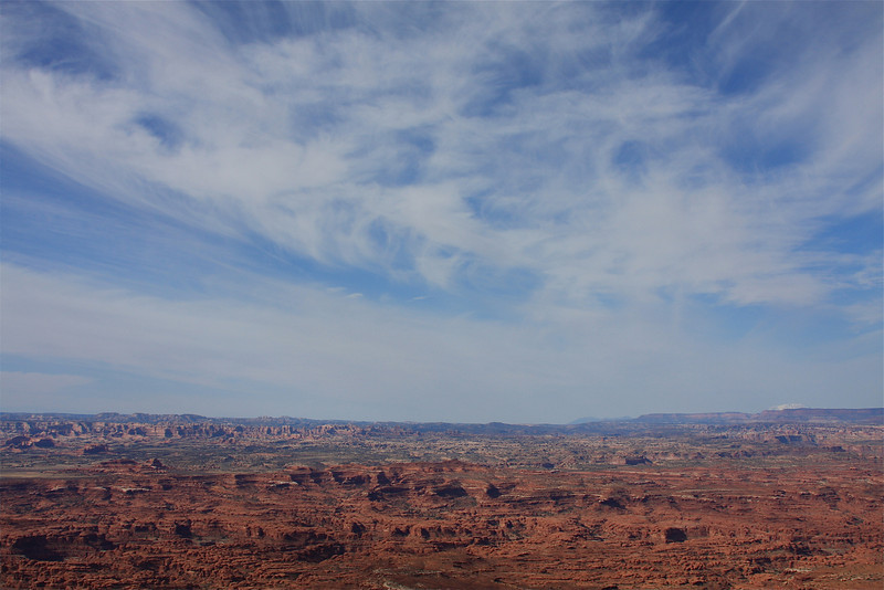 canyonlands (63).JPG