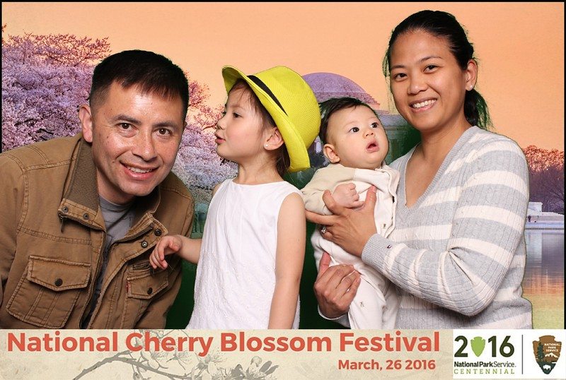 Boothie-NPS-CherryBlossom- (297).jpg