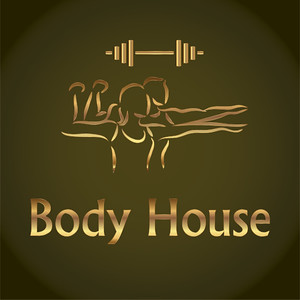 Body House
