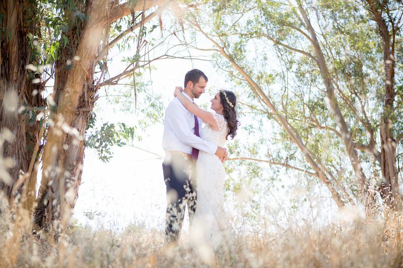 Darlington Wedding-45.jpg