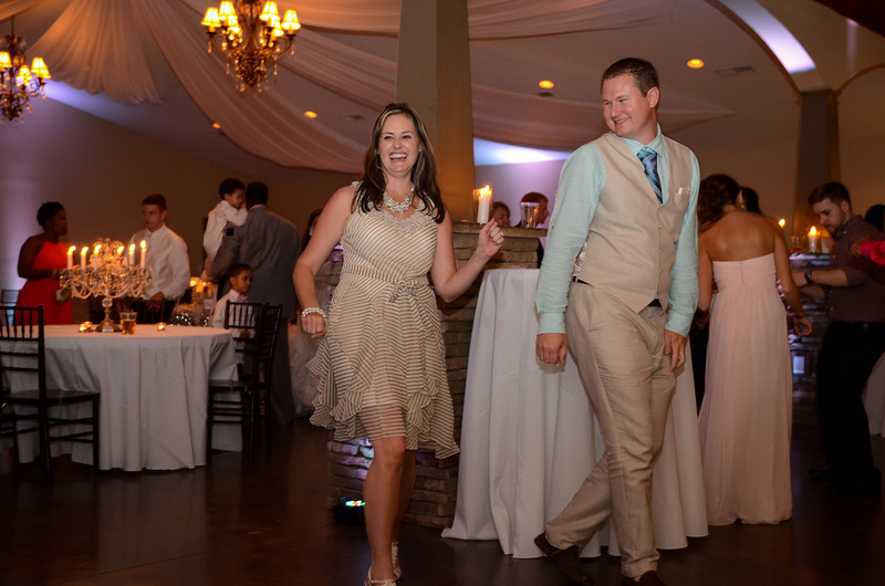 McAfoos Wedding 2014-497.jpg
