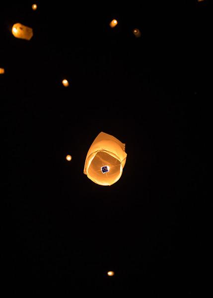 lantern (44 of 50).jpg