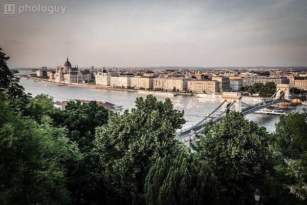 20150518_BUDAPEST_HUNGARY (1 of 5)
