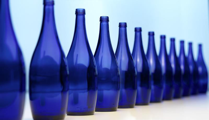flaschen.jpg