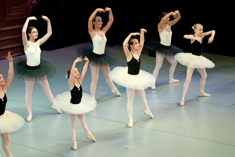dance_052011_298.jpg