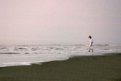 Beach Sept 30 RAW