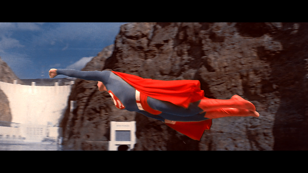 Superman_The_Movie_Extended_Edition_t01 mkv_snapshot_02 45 24_[2018 01 18_14 17 57]
