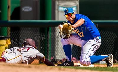 Baseball14