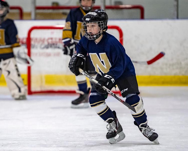 2019-02-03-Ryan-Naughton-Hockey-42.jpg