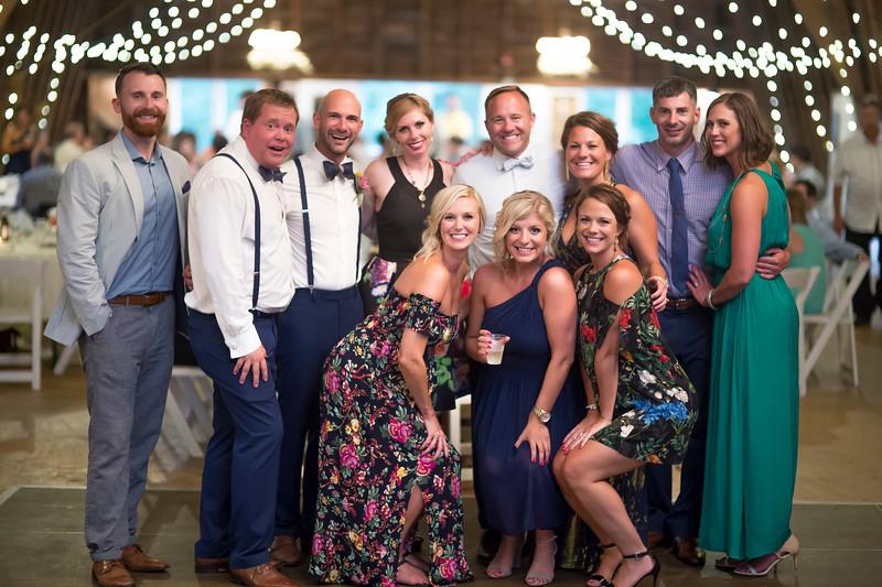 Garrett & Lisa Wedding (676).jpg