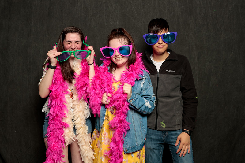 Emily Grad Party Photobooth-0111.jpg