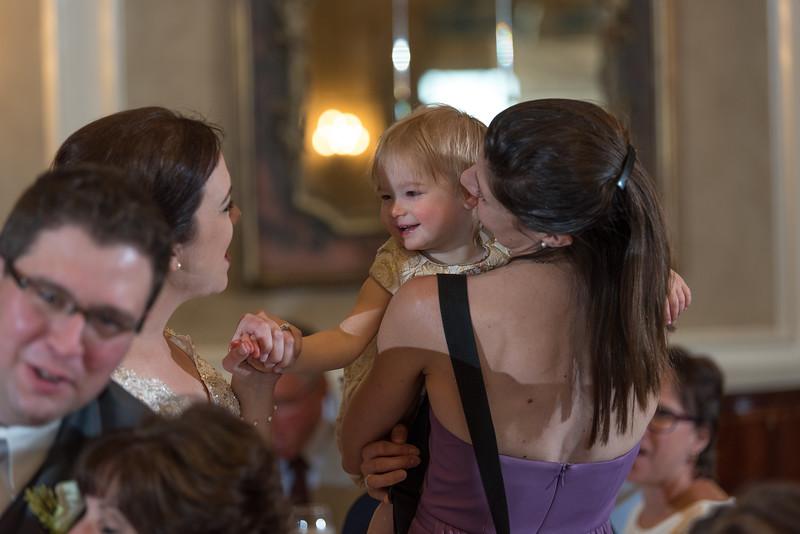 Cass and Jared Wedding Day-415.jpg