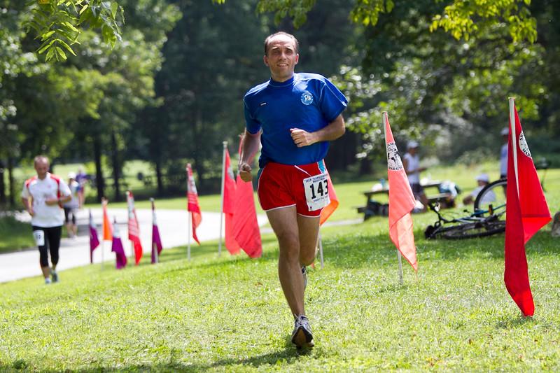 marathon:12 -840.jpg