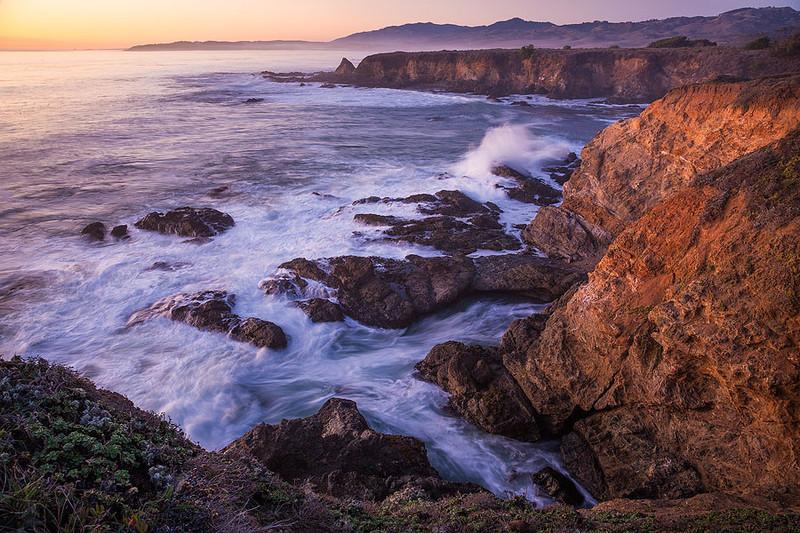 San Simeon Cliffs-2.jpg