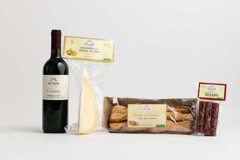 Eatalian Job salame cheese.jpg