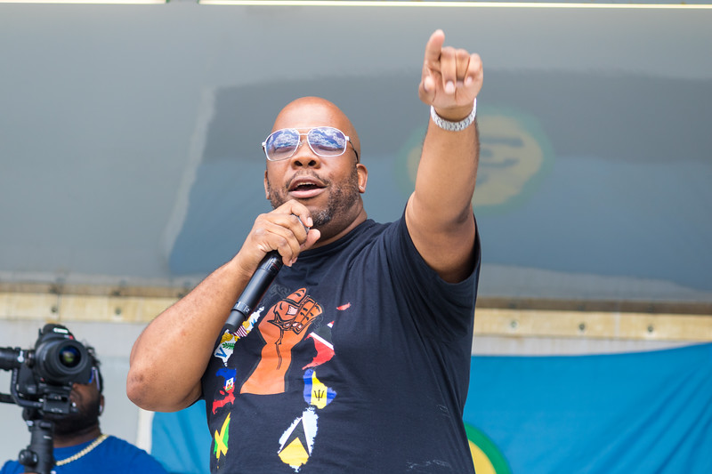Carifest2019LIGHT-22.jpg