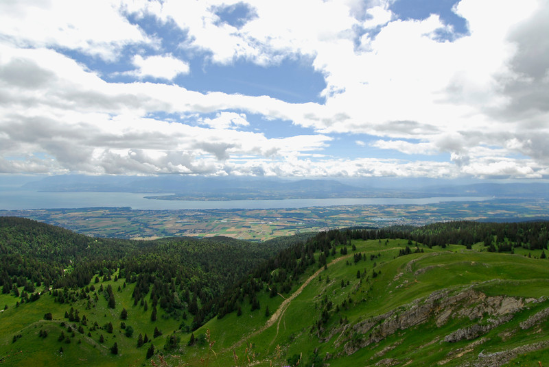 070626 7106 Switzerland - Geneva - Downtown Hiking Nyon David _E _L ~E ~L.JPG