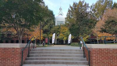 2017-10-28-GMU-campus