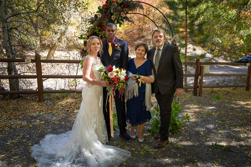 Miller Wedding Round 2-17.jpg
