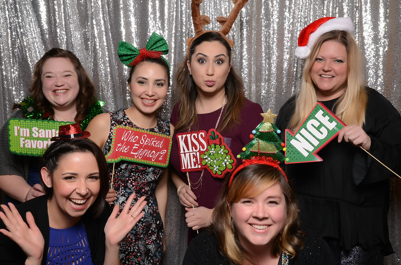 20161216 tcf architecture tacama seattle photobooth photo booth mountaineers event christmas party-57.jpg