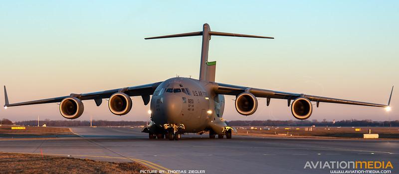 08-8201_USAF-62ndAW_C-17A_MG_3812.jpg