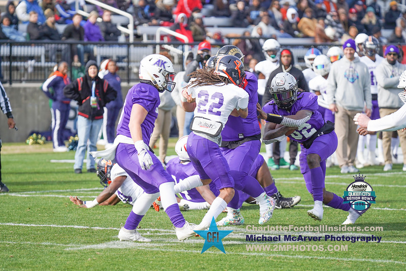 2019 Queen City Senior Bowl-00847.jpg