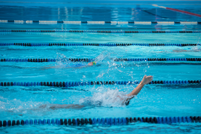 lcs_swimming_kevkramerphoto-371.jpg