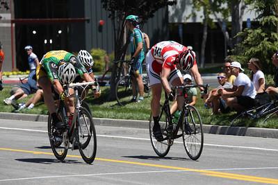 Timpani Criterium 2008 Men 3